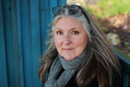 Art Therapy Derbyshire Matlock - Julia Vaughan