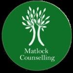 Matlock-Counselling- Logo