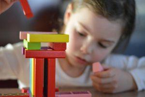 Childrens Occupational Therapist - Matlock