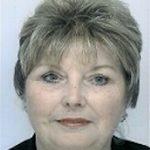 Lin Debenham - Hypnotherapist Matlock