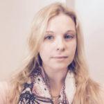 Dr Jennifer Glover - Psychologist ASD assessments