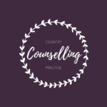 Billie - Country Counselling Practice Logo