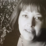 Gill Wallis-Consultant Clinical Psychologist, B.Sc,M.Sc, ClinPsy, CPsychol,PG. Dip. AFBPsS