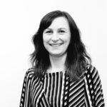 Jilly Gibson-Miller - Derbyshire Psychotherapist
